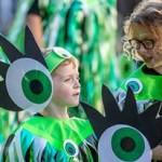 Ryde Children's Carnival