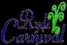 Ryde Carnival Logo