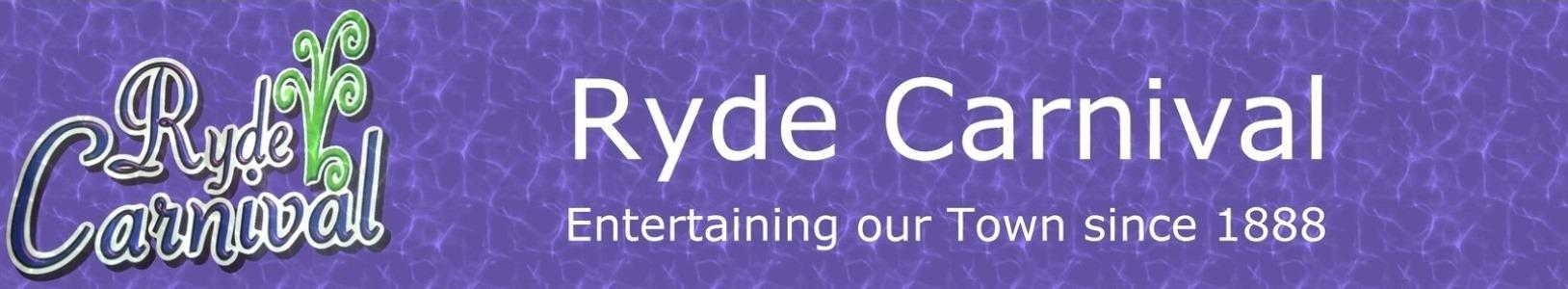Ryde Carnival Association
